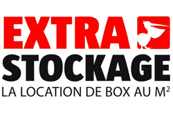Extra Stockage - Agence immobilière Altkirchimmobilier en Alsace